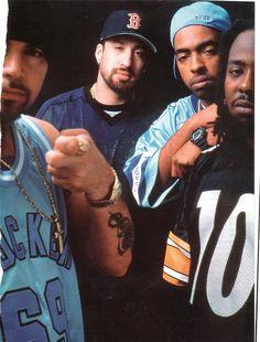 Rap Music, Music Icon, Music Bands, 90s Hip Hop, Hip Hop Rap, Hip Hop World, Cypress Hill, Neo Soul, Hip Hip