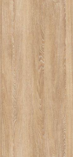 Flooring texture photoshop new Ideas Laminate Texture, Veneer Texture, Wood Texture Seamless, Light Wood Texture, Wood Floor Texture, Tiles Texture, Wood Laminate, Texture Design, Wood Sample