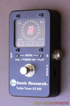 Sonic-Research-Turbo-Tuner-ST-200-Review-Best-Guitar-Tuner-01