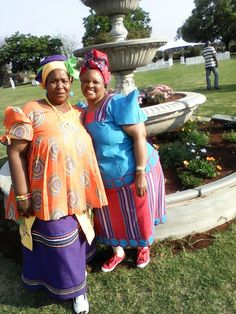Pedi and Venda tradition Provinces Of South Africa, African Print Dresses, Pedi, Four Square, Religion, Traditional, Eyes, Beauty, Fashion