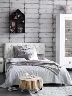 coming kids sun luxe gestoffeerd twijfelaar bed 120 x 200 slaapkamers m n pinterest betten. Black Bedroom Furniture Sets. Home Design Ideas