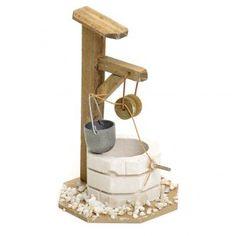 pesebres en icopor y yeso - Buscar con Google Toilet Paper, Nativity, Google, Tela, Water Well, Fuentes De Agua, Home Made, Nativity Sets, Nativity Scenes