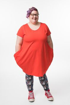 Timantti Shirt Dress, T Shirt, College, Dresses, Projects, Fashion, Supreme T Shirt, Vestidos, Log Projects