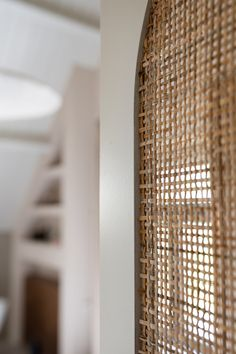 Brown And Grey, Blinds, Curtains, Home Decor, Decoration Home, Room Decor, Shades Blinds, Blind, Draping