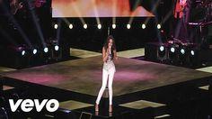 Thalía - No Soy el Aire