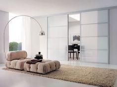 01-posuvne-dvere-predelenie-miestnosti.jpg (1000×750)