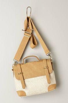 40d12d4da4a Gwendolyn Satchel Tote Handbags