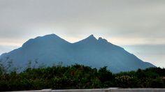 Otra vista del Cerro