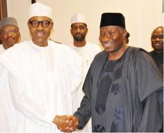 Federal Government inaugurates N5.9bn Water Project In GEJ's Home Town
