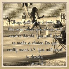 Try Running to Lose Weight Faster Running On Treadmill, Running Workouts, Running Track, Track Quotes, Sport Quotes, Spikes Track, Jordan Quotes, Runner Quotes, Running Memes