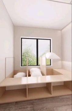 Small Room Design Bedroom, Kids Bedroom Designs, Home Room Design, Bedroom Decor, Smart Home Design, Small House Interior Design, Home Design Software, Cool House Designs, Dream Rooms