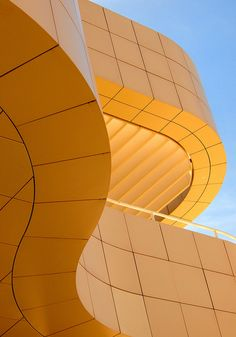 Getty Curves | Flickr - Photo Sharing!
