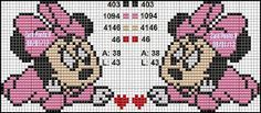 point-de-croix-minnie-12.jpg 236×103 pixels