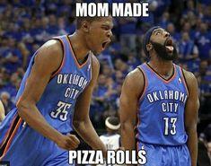 Funny Basketball Memes #basketballmemes