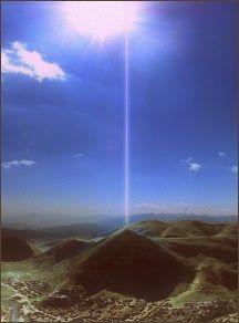 Bosnian pyramid of the sun | Bosnian Pyramid News Blog: The Voice of Bosnia's Sun Pyramid!