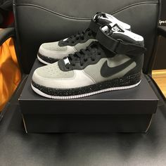 factory authentic c8999 63fc9 21 Best Nike Air Force images  Nike air force, Air force 1,