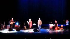 Joan Baez&Geraldo Vandré  Caminhando