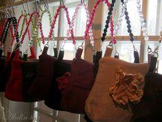 Nonon laukkuja Madewell, Burlap, Reusable Tote Bags, Hessian Fabric, Jute, Canvas