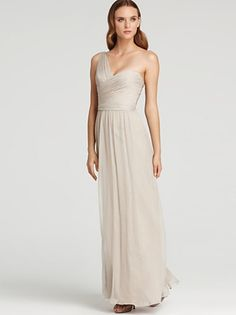 sleeveless Lunghezza Maniche Sheath/Column Chiffon Abiti da Cerimonia in Other http://www.belloabito.com/sleeveless-lunghezza-maniche-sheathcolumn-chiffon-abiti-da-cerimonia-in-other-p-3825#.VF63hjSUc50