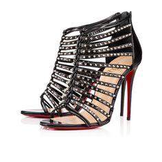 Las mejores #sandalias para una noche de fiesta #shoes #fashion #zapatos