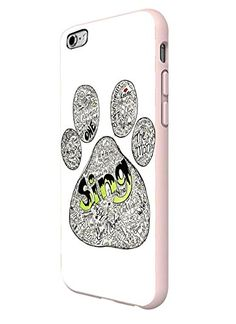FRZ-Ed Sheeran Tatoo Drawing Sing Iphone 6 Plus Case Fit For Iphone 6 Plus Hardplastic Case White Framed FRZ http://www.amazon.com/dp/B017LQ70LC/ref=cm_sw_r_pi_dp_F.yqwb0CV8SPQ