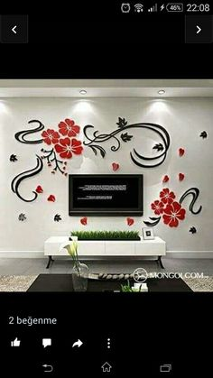 VINILOS DECORATIVOS PARED MURALES INFANTILESWALL STICKERS -  custom pontoon decals