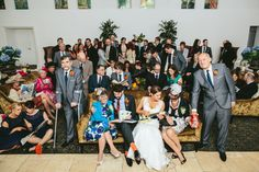 http://samueldocker.co.uk/birmingham-wedding-photographer/