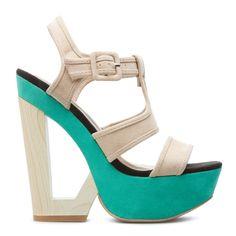 53b6a748657c 15 best Shoedazzle! images on Pinterest