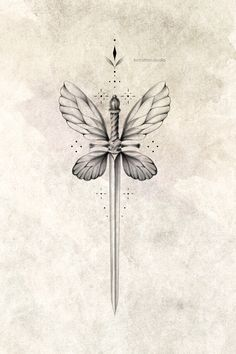 Mini Tattoos, Flower Tattoos, Body Art Tattoos, Sleeve Tattoos, Fairy Wing Tattoos, Simplistic Tattoos, Unique Tattoos, Beautiful Tattoos, Symbol Tattoos