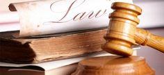 1542 : nieuwe wetten voor Spaans koloniaal bestuur