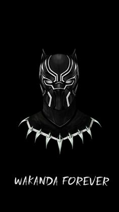 48 New Ideas Black Panther Wallpaper Marvel Iphone Black Panther Marvel, Black Panther Art, Deadpool Wallpaper, Avengers Wallpaper, Black Panthers, Iron Man Wallpaper, Dark Wallpaper, Trendy Wallpaper, Wallpaper Quotes