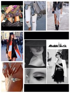 #vacation #paris #inspiration #foiltattoo #fashionista #style #onpoint #takemethere #coat #want #need #outfitsfortheweek