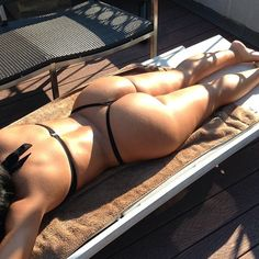 thick-curvy-babes: Connect with big beautiful women for dating, passion and sexual encounters!