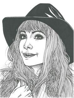 Orphan Black, Monsters, Random Stuff, Tumblr, Fan Art, Tv, Quotes, Drawing Drawing, Random Things