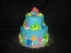 Google Image Result for http://housewifebakeshop.com/yahoo_site_admin/assets/images/Little_Mermaid.121161252_large.JPG