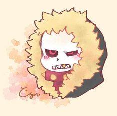 Underfell Comic, Underfell Sans, Anime Undertale, Undertale Drawings, Flowerfell Comic, Toby Fox, Underswap, Tumblr, Wattpad