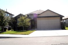 1644 sqft Home For Rent/Lease in San Antonio, Texas. For Rent/Lease at . 15518 GRAY CATBIRD,.