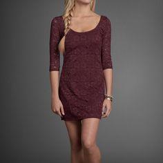 girls pretty lace dress | girls dresses & rompers |
