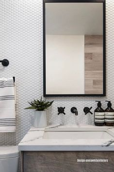 119 best bathroom backsplash ideas images in 2019 backsplash ideas rh pinterest com