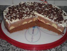 Sweet Life, Tiramisu, Food And Drink, Sweets, Cake, Ethnic Recipes, Desserts, Sweet Recipes, Cooking