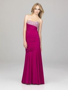 2013 Style Sheath _ Column Sweetheart  Beading  Sleeveless Floor-length Chiffon Prom Dress _ Evening Dress. br_Product Name2013 Style Sheath _ Column Sweetheart  Beading  Sleeveless Floor-length Chiffon Prom Dress _ Evening Dressbr_br_Weight2kgbr_br_ Start From1 Unitbr_br_ br_br_Sleeve LengthSleevelessbr_br.. . See More SweetHeart at http://www.ourgreatshop.com/SweetHeart-C940.aspx
