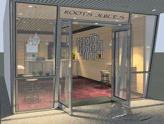 http://dallas.culturemap.com/news/life/11-18-13-roots-pressed-juices-bar-oak-lawn/