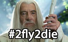 "18 Suggested Hashtags For ""Lord Of The Rings"""