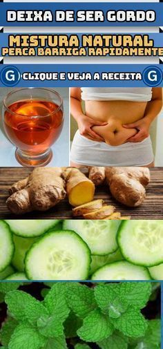 Committed detoxification diet regimen programs are temporary diet regimens. Detoxification diet plans are likewise advised for reducing weight. They function by providing your body numerous natural. Dietas Detox, Vegan Detox, Detoxification Diet, Bebidas Detox, Unprocessed Food, How To Slim Down, Detox Drinks, Organic Recipes, Healthy Tips