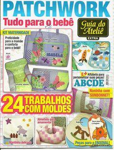 91 Guia do ateliê extra 5 - maria cristina Coelho - Álbuns da web do Picasa