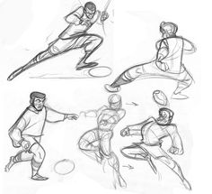 Alan Stewart www.ArtofAlan.com ✤ || CHARACTER DESIGN REFERENCES | キャラクターデザイン |  • Find more at https://www.facebook.com/CharacterDesignReferences & http://www.pinterest.com/characterdesigh and learn how to draw: concept art, bandes dessinées, dessin animé, çizgi film #animation #banda #desenhada #toons #manga #BD #historieta #strip #settei #fumetti #anime #cartoni #animati #comics #cartoon from the art of Disney, Pixar, Studio Ghibli and more || ✤