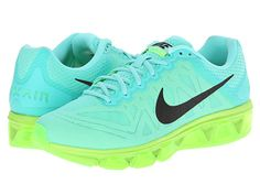 watch 7e469 be265 Nike air max tailwind 7