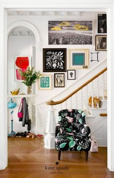 10 Timely Tips: Easy Home Decor Organizing classic vintage home decor.Cheap Home Decor Curb Appeal home decor 2017 dorm room.Neutral Home Decor Greige Paint. Foyer Decorating, Interior Decorating, Interior Design, Greige, Diy Home Decor, Room Decor, Wall Decor, Decor Crafts, First Home