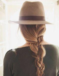 Gợi ý kiểu tóc chơi Tết siêu ưng mắt cho xứ nóng và xứ lạnh - Ảnh 11.