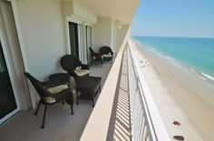 Townhome Vacation Al In Davenport From Vrbo Properties For Grand Coquina Inium Daytona Beach Ss